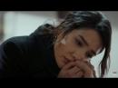 «Позволь мне быть рядом с тобой...» — 41 серия «Обещание» | ЯвБах
