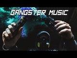 Gangster Music Mix Mafia Trap &amp Rap - Hip Hop &amp Bass Mix 2018