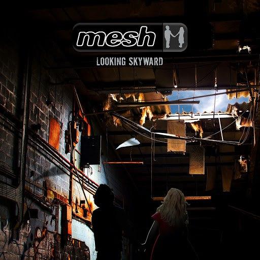 MESH альбом Looking Skyward (Deluxe Edition)