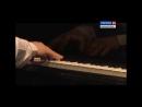 Иногда экспромт получается хорошо. Читает Ольга Прокофьева, играют Олег Ярушин и Евгений Заславский.