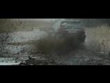 Toyota Fortuner: мнение Алексея Смирнова