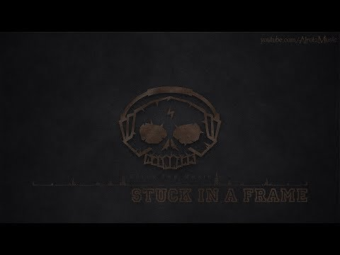 Stuck In A Frame by Sven Karlsson - [2000s Rock Music]