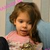 Маша Кожемякина, 6 лет. Климовск. Нужна помощь