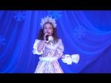 Косенко Алиса