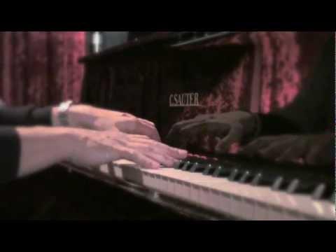 Ikaw Lang Ang Mamahalin solo piano