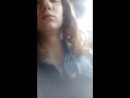 Саша Малая - Live
