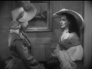 The Strange Woman (1946) in english eng 720p