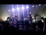 Noel Gallagher - Wonderwall (Oasis)