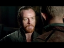 Black.Sails.s02e01-05.XviD.BDrip.LostFilm