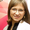 Anastasia Boyarskaya