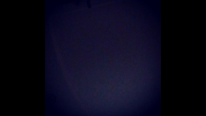 $INAI96 - snippet EP NO CRY