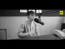 Alekseev на DJFM Startime