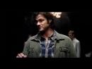 Supernatural-Сверхъестественное- Soldier Of Fortune От_ ♔ Tℎℯ Ꭾℛίℵçℯ ṦϋℌℜℴᏰ ♔
