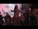Мужской танец живота. Танцует Хатем Хамди.mp4