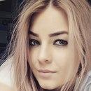 Виктория Яшина