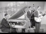 Nat King Cole Trio Nature Boy 1951