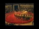 Свобода лошадей Алексей Соколов Тбилиси 1976. Freedom horses Alexei Sokolov Tbilisi in 1976.