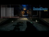 Riddick Escape From Butcher Bay 2009 EXCLUSIVE Cheat Codes