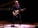 David Bowie - (Wachovia Center) Philadelphia,Pa 3.29.04