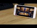 Честный Обзор Xiaomi Redmi Note 5A Prime. Лучший КАМЕРОФОН до 150$
