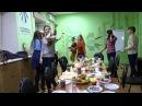 12 Вечеринка волонтерская 19.11.17