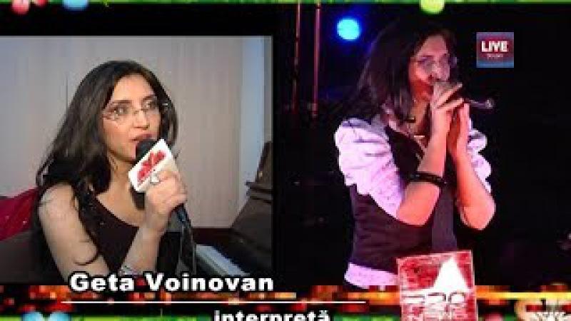Pro News 8 Geta Voinovan ROM 06 03 09