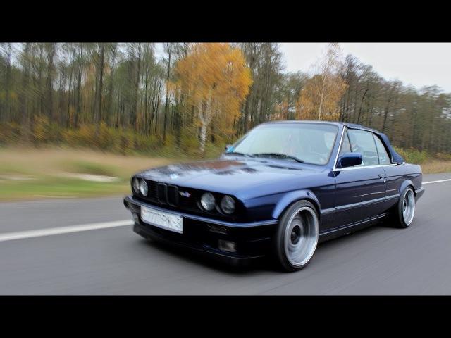 Закрытие сезона 2017 TEASER. BMW Club Мозырь