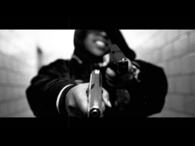 НЕ.KURILI – Кипяток (Vandal'z Records) [D Nike prod ]