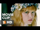 Bang Gang Movie CLIP You Should Go 2016 Finnegan Oldfield Marilyn Lima Movie HD