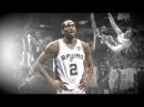 Kawhi Leonard - Quiet Person (NBA MIX HD)