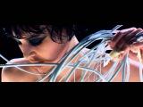 HADOUKEN! OXYGEN (Official Video).mp4