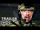 SKYSCRAPER Official FULL Trailer 2018 Dwayne Johnson Action Movie HD