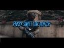 PUSSY SWEET LIKE BUTTER 🔥 [CLIPS IN DESC] [PROJECT]