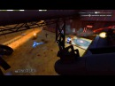 TF2 Soldier Fragvid : Fail Gamesense: A Registered EXFANE Trademark