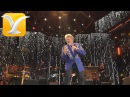 Peter Cetera - Hard to Say I'm Sorry - Festival de Viña del Mar 2017 HD 1080p
