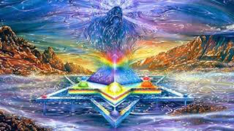 Как стать успешным ¦ Сила желания ¦ Сознательное творение