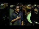 Michael Pipoquinha Big Band WDR - Pipoqueiro