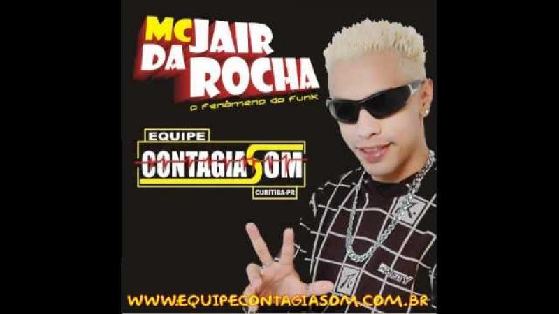 Baile Lotado Jair da Rocha Doze Produções @dozecuritiba