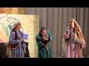 Башкирский КВН Башҡорт КВН Асыҡ лигаһы Райком Стэм 1 2 финал 27 02 2016