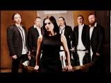 Lacuna Coil - Losing My Religion R.E.M cover Dark Adrenaline 2012