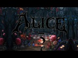 Alice Wood Asylum! - The Madness Playing AMR Talking OOTW and Asylum