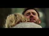 Gifted 2017 clip final scene Frank and Mary reunited. HD