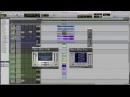 Работа со стерео образом 2. Как сделать звучание широким, ч.2