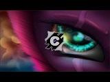Daniel Ingram ft. Emily Blunt - Open Up Your Eyes (Cynifree Remix)