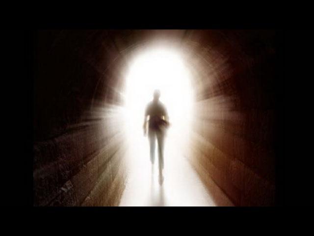 🌐 ТАЙНА СМЕРТИ - Спешите ли вы жить Жизнь и Смерть. Реальные факты