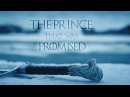 [UPDATED] The Prince that was Promised