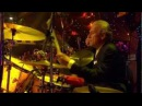 Jools His Rhythm Blues Orchestra Double O Boogie Jools Annual Hootenanny 2012 HD 720p
