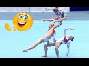 LIKE A BOSS COMPILATION😎😎😎AMAZING 13 MINUTES🍉🍒🍓 22