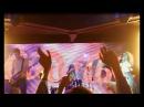 Кавер-группа Счастье, музыка на новогодний корпоратив 2017