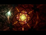 Physical Dreams - Red Sky (Original Mix) (Trance &amp Video) HD